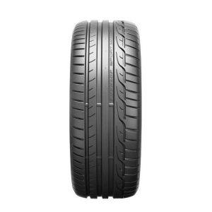 Pneumatici Dunlop Sportmax