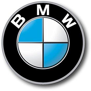 Cerchi in lega BMW