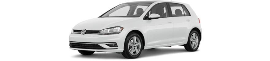 Cerchi in lega e Gomme Volkswagen Golf 5