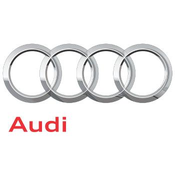 Cerchi in lega Audi