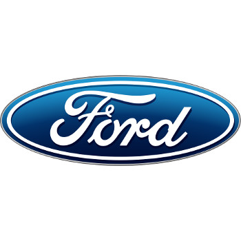 Cerchi in lega Ford