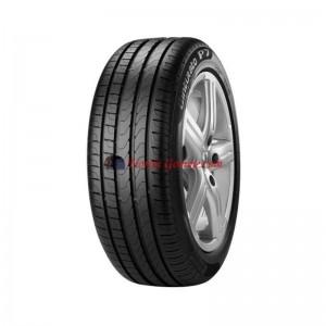 Pirelli P7 Cinturato 205 55 R16