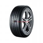 Continental ContiCrossContact LX Sport 235/55 R19 AR