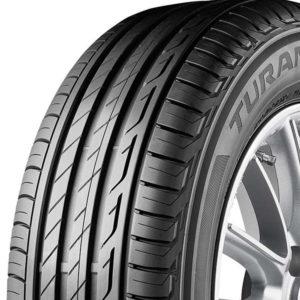 Cerchi Momo Next 17 Silver e Pneumatici Bridgestone T001