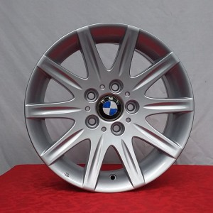 Cerchi Bmw Serie 5 18 Made in Italy
