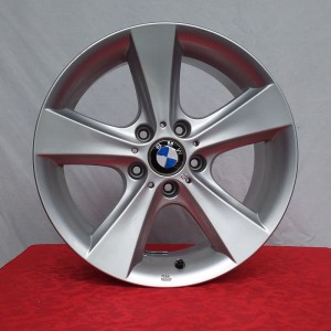 Cerchi Bmw Serie 5 17 Made in Italy