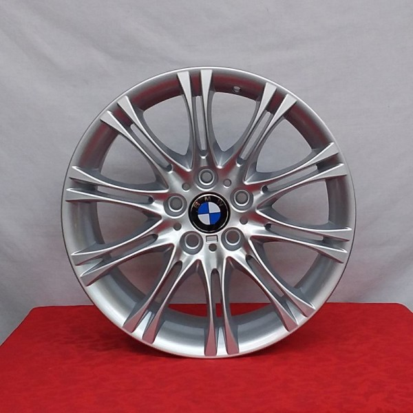 Cerchi Bmw Serie1 8|8,5 18 Made in Italy