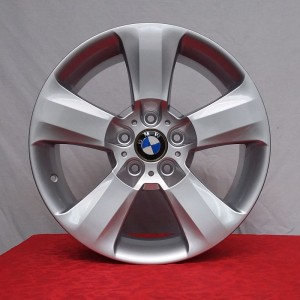 Cerchi BMW Serie 3 18 Made in Italy