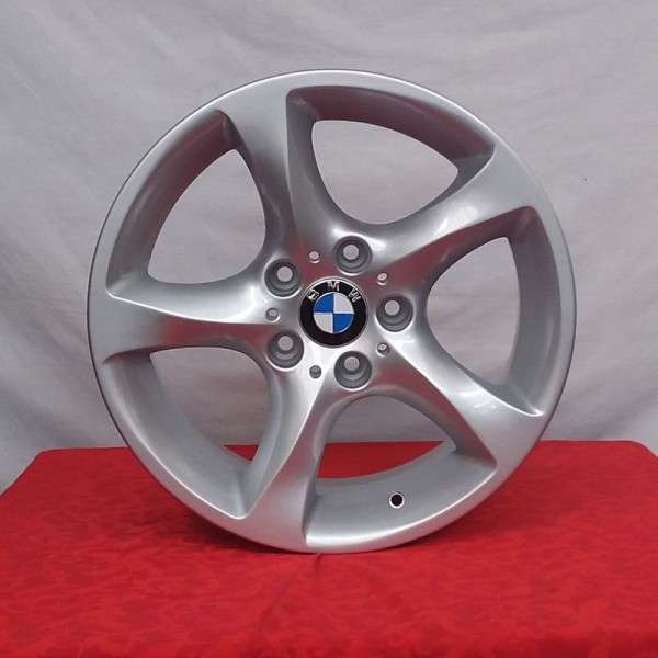 Cerchi Bmw Serie3 16 Made in Italy