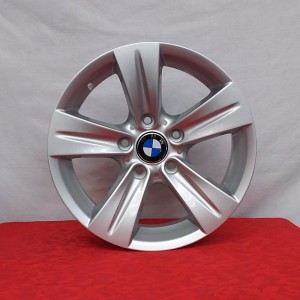 Cerchi Bmw Serie3 - Serie1 16 Made in Italy