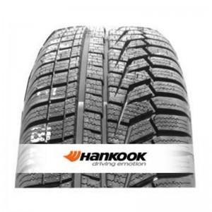 HANKOOK W320 21560R17