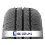 SEIBERLING 21560R17