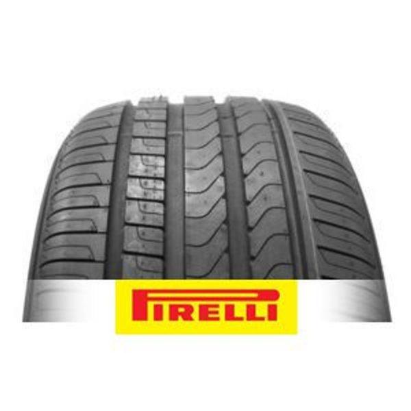 Pneumatici Pirelli Scorpion Verde 235 55