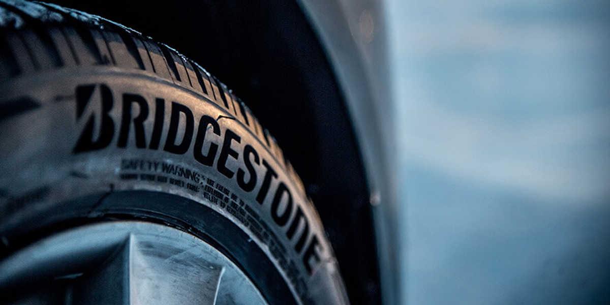 Bridgestone Blizzak LM005: opinioni, durata e test