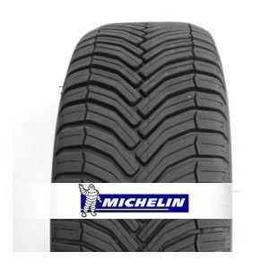 MICHELIN CROSSCLIMATE SUV 235 55 R19 105W