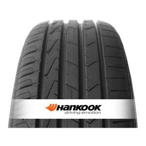 HANKOOK K125 2254018