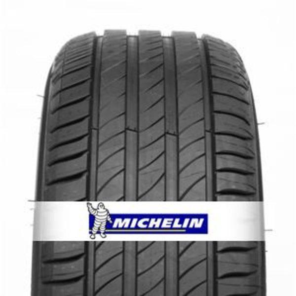 Michelin Latitude Sport3 255 45
