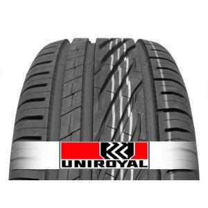 UNIROYAL RSP5 2254018