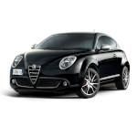 Cerchi in lega Alfa Romeo MiTo