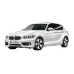 Cerchi e Gomme BMW Serie 1