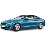 Cerchi e Gomme BMW Serie 4