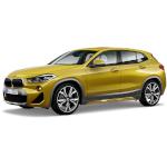 Cerchi e Gomme BMW X2