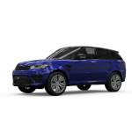 Cerchi in lega Land Rover Range Rover Sport