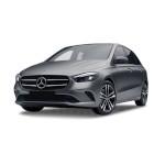 Cerchi e Gomme Mercedes Classe B