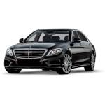 Cerchi e Gomme Mercedes Classe E