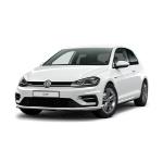 Cerchi e Gomme Volkswagen Golf 7