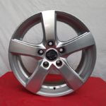 Cerchi Nissan Qashqai 16 Mak Web