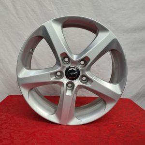 Cerchi Opel Astra 16 Not OEM F.643 5x105
