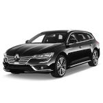 Cerchi in lega Renault Talisman