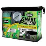slime-kit-repair