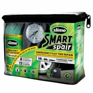 Smart Repair Slime Riparazione di emergenza per gomme forate