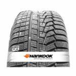 HANKOOK W320 255 45