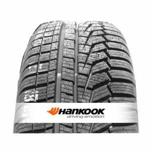 HANKOOK W320 25545